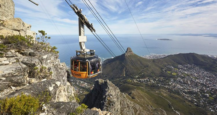 table-mountain-cable-car-2018-750×400